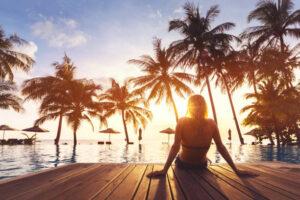 luxe vakanties
